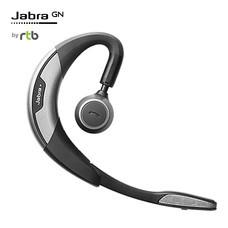 Jabra หูฟังบลูทูธ รุ่น Motion - Black