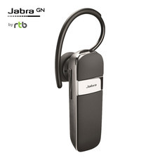 Jabra Talk