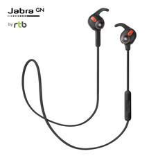 Jabra Rox Wireless Black