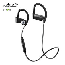 Jabra Sport Pace Wireless - Black