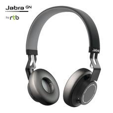 Jabra Move Wireless