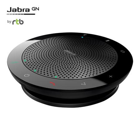 Jabra ลำโพง Speak 510 MS