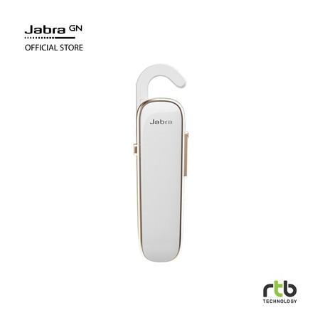 Jabra หูฟังบลูทูธ รุ่น Boost - Gold (NO CARCHARGER)