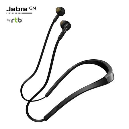 Jabra หูฟังบลูทูธ รุ่น Elite 25e