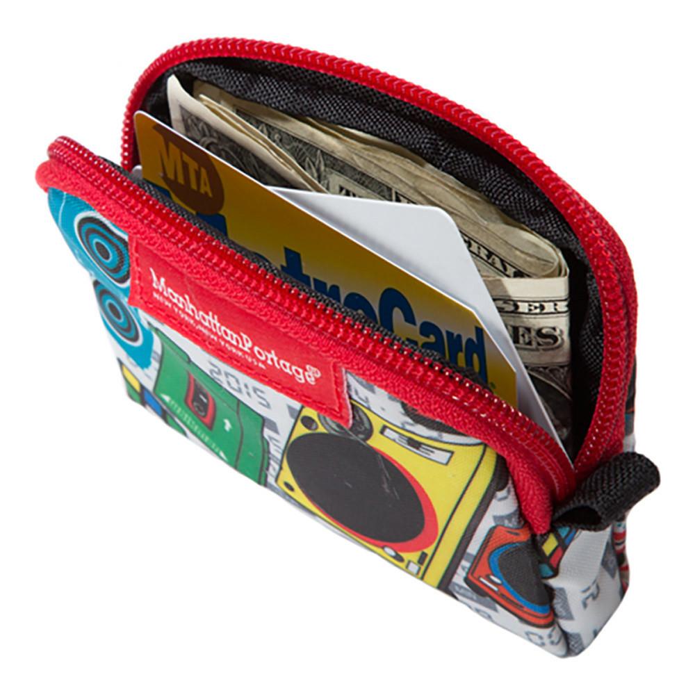 18-manhattan-portage-80s-coin-purse-%E0%