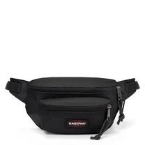Eastpak กระเป๋าคาดอก รุ่น EK073008 DOGGY BAG - Black