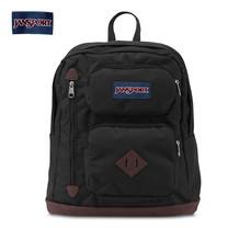 กระเป๋าเป้ JanSport รุ่น T71A008 AUSTIN - Black