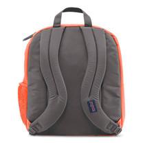 กระเป๋าเป้ JanSport รุ่น TDN70D5 BIG STUDENT - Tahitian Orange