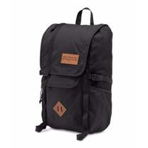 กระเป๋าเป้ JanSport รุ่น T52S008 HATCHET - Black