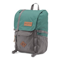 กระเป๋าเป้ JanSport รุ่น T52S0FX HATCHET - Frost Teal
