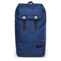 EASTPAK รุ่น BUST - Mc Blue กระเป๋าเป้ EK18A13S