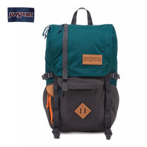 กระเป๋าเป้ JanSport รุ่น T52S0F3 HATCHET - Corsair Blue