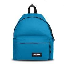 Eastpak กระเป๋าเป้สะพายหลัง รุ่น EK62048S PADDED PAK R BACKPACKS Tropic Blue