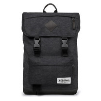EASTPAK รุ่น ROWLO - Into Black Yarn กระเป๋าเป้ EK94657S