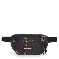 Eastpak กระเป๋าคาดอก รุ่น EK07414U SPRINGER - Aw Banana