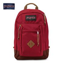 กระเป๋าเป้ JanSport รุ่น 70F9FL REILLY - Viking Red