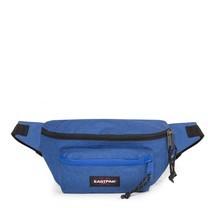 Eastpak กระเป๋าคาดอก รุ่น EK07361T DOGGY BAG - Monomel Blue