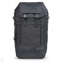 EASTPAK รุ่น BUST - Merge Full Black กระเป๋าเป้ EK18A85N
