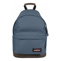 EASTPAK รุ่น WYOMING - Ocean Blue กระเป๋าสะพาย EK81121S