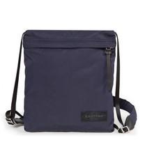 EASTPAK รุ่น LUX - BLUE EDITION กระเป๋าคาดอก EK53D06U