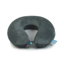 BG berlin หมอนรองคอ BG005/01/03 ERGO PILLOW - Gray
