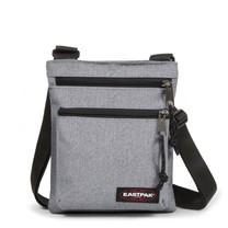 Eastpak กระเป๋าสะพายข้าง รุ่น EK089363 RUSHER - Sunday Grey