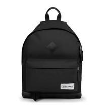 EASTPAK รุ่น WYOMING - INTO MONO BLACK กระเป๋าเป้ EK81104P