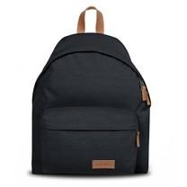 Eastpak กระเป๋าเป้สะพายหลัง รุ่น EK62055S PADDED PAK R BACKPACKS Black Jeansy