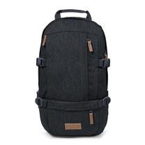 EASTPAK รุ่น FLOID - Corlange Jeans กระเป๋าเป้ EK20125R