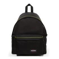 Eastpak กระเป๋าเป้สะพายหลัง รุ่น EK62014R PADDED PAK R Dark Stitched
