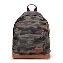 EASTPAK รุ่น WYOMING - TRIBE JACQUARD กระเป๋าเป้ EK81109P