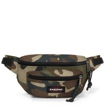 Eastpak กระเป๋าคาดอก รุ่น EK073181 DOGGY BAG - Camo