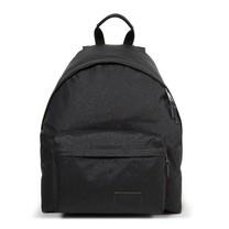 Eastpak กระเป๋าเป้สะพายหลัง รุ่น EK62071N PADDED PAK R Sparkly Black
