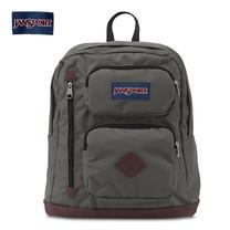 กระเป๋าเป้ JanSport รุ่น T71A6XD AUSTIN - Forge Grey