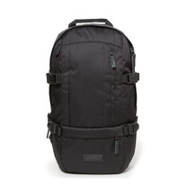 EASTPAK รุ่น FLOID - Mono Ballistic กระเป๋าเป้ EK20155Q