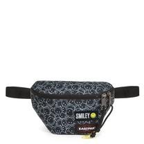 EASTPAK รุ่น SPRINGER - Smiley Mini กระเป๋าคาดอก EK074A94