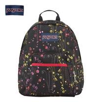 กระเป๋าเป้ JanSport รุ่น TDH6ZF2 HALF PINT - MULTICLIMBDITZY
