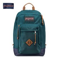 กระเป๋าเป้ JanSport รุ่น T70F0F3 REILLY - Corsair Blue