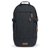EASTPAK รุ่น EXTRAFLOID - Corlange Jeans กระเป๋าเป้ EK62C25R