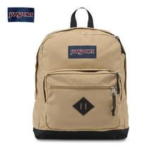 กระเป๋าเป้ JanSport รุ่น T29A04W CITY SCOUT - Field Tan