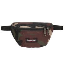 EASTPAK รุ่น SPRINGER INSTANT - Camo กระเป๋าพับได้ EK48E56Y