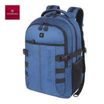Victorinox กระเป๋าสะพาย รุ่น Vx Sport-Cadet - Blue