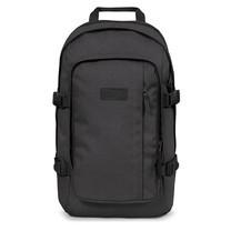 EASTPAK รุ่น EVANZ - CORLANGE GREY กระเป๋าเป้ EK22182M