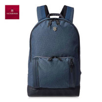 Victorinox กระเป๋าสะพาย รุ่น Altmont Classic - Classic Laptop Backpack - Blue