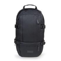 EASTPAK รุ่น FLOID - Black Twine กระเป๋าเป้ EK20102U