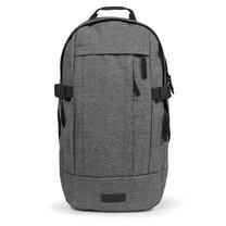 EASTPAK รุ่น EXTRAFLOID - Ash Blend กระเป๋าเป้ EK62C08I