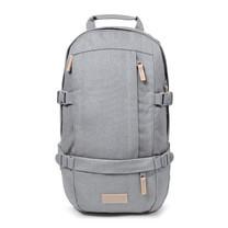 EASTPAK รุ่น FLOID - Sunday Grey กระเป๋าเป้ EK201363