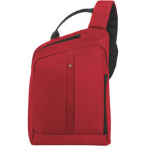 Victorinox กระเป๋าสะพาย รุ่น 31373603 Travel Acc 4.0, Gear Sling - สีแดง