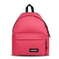 Eastpak กระเป๋าเป้สะพายหลัง รุ่น EK62050S PADDED PAK R BACKPACKS Wild Pink