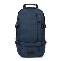 EASTPAK รุ่น FLOID - Stitch Cross กระเป๋าเป้ EK20137T
